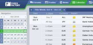Forex factory forum
