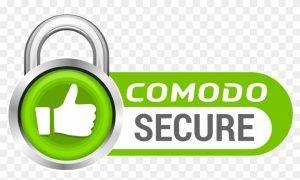 comodo-ssl-secure